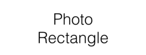 rectangle-photo